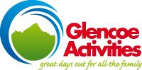 Glencoe Activities